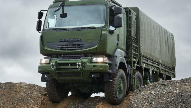 camion msvs